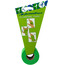 Metolius Climbing Tape Lime Green
